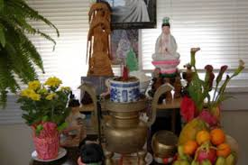 buddhist home decor 5 buda homes decor inspirations salones modernos 2017 140 fotos e