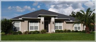 crestview rentals property management homes for rent in ft