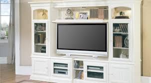 tv amazing furniture oak tv wall units designs modern black