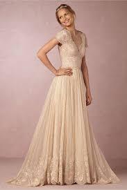 housse robe de mariã e robe mariage de robe de mariée princesse robes de