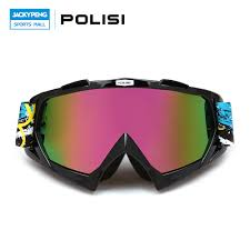 polarized motocross goggles online get cheap polisi goggles aliexpress com alibaba group