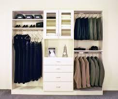Hafele Laundry Hamper by Custom Closet Designer Phoenix Az Closet Systems Cave Creek Az
