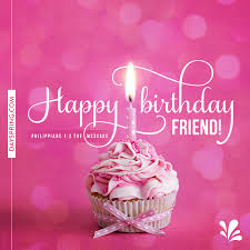 happy birthday friend ecards dayspring
