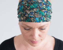 workout headbands workout headbands etsy