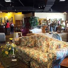 revival home revival home furnishings 14 reviews furniture stores 8130