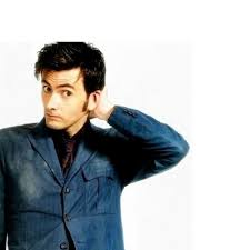 Doctor Who Meme Generator - doctor who meme generator