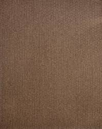 8 X 10 Outdoor Rug 8x10 Medium Brown Variegated Rug Two Ply Cabled Yarns Olefin