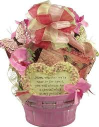 Seattle Gift Baskets The 558 Best Images About Mothers Day Gifts Ideas On Pinterest
