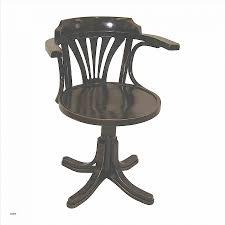 chaise pour b b ikea chaise bar fabulous ikea chaises cuisine ikea bar cuisine