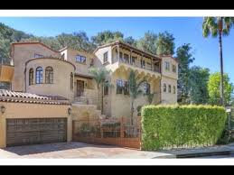 2322 chevy chase glendale spanish home youtube