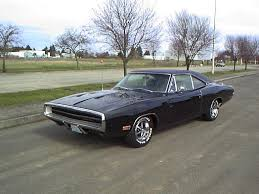 1970 dodge charger 500 count5 1970 dodge charger specs photos modification info at