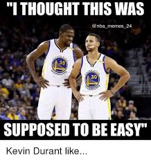 Funny Basketball Memes - 20 funny kevin durant memes for basketball fans sayingimages com