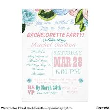 Carlton Wedding Invitations 29 Best Wedding Invitations Images On Pinterest Invitation Cards