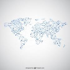 world map vector free best 25 world map vector free ideas on map vector