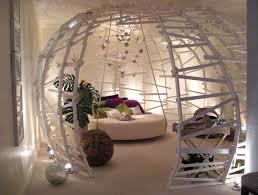awesome christmas lights for bedroom contemporary home design