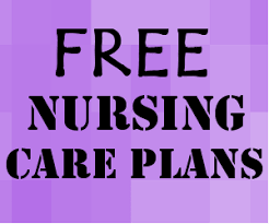 high resolution nursing home care plans 10 home care plan nursing care plan and diagnosis for nausea and vomiting related to