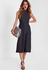 Formal Jumpsuits For Wedding Evening Jumpsuits Formal Going Out U0026 Wedding Jumpsuits