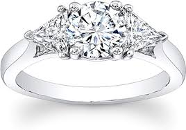 trillion engagement ring 3 trillion engagement ring scs1271b