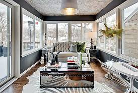 coolest luxury home decor brands with home interior remodel ideas