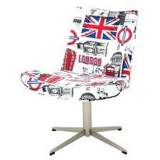 destockage bureau chaise pliante chaise bureau chaise de bureau ii