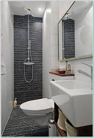 small 1 2 bathroom ideas small 1 2 bathroom ideas shower valve bathroom