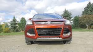 Ford Escape Colors 2016 - rent erlich bachman u0027s aviato ford escape to begin your vision