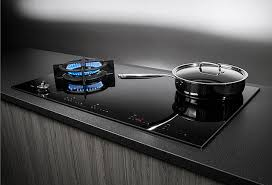 Whirlpool Induction Cooktop Reviews Kitchen Great The Whirlpool Akt 477ix Black Gas On Glass Hob