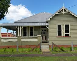 meet the australians addicted to restoring heritage houses