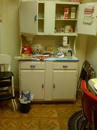 1950s Kitchen Furniture 76 Best Decor Ideas For 1952 Vintage Cape Cod Images On Pinterest