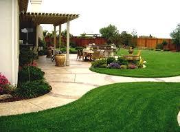 home garden decoration garden decor wonderful home garden and front yard decoration