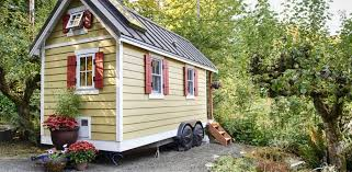 Vacation Tiny House 5 Unbelievable Tiny House Vacation Rentals You Can Book Right Now