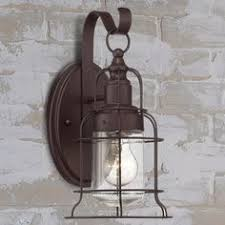 Nautical Wall Sconce Indoor Image Result For Nautical Wall Sconce Indoor Lighting