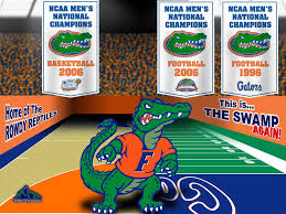 florida gators tattoos the 11 florida gators beat rivals georgia