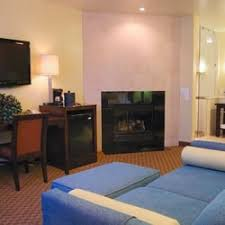 2 Bedroom Suites In San Diego Gaslamp District Old Town Inn 197 Photos U0026 251 Reviews Hotels 4444 Pacific