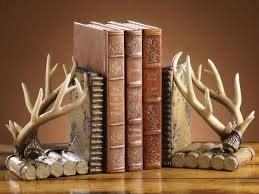 decor collection of antler decor for living rooms