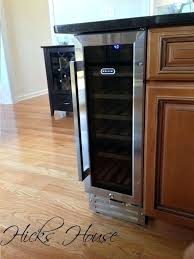 fridge that looks like cabinets fridge that looks like furniture mini fridge built in cabinet built