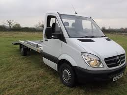 bmw sprinter van used mercedes benz sprinter cars for sale motors co uk