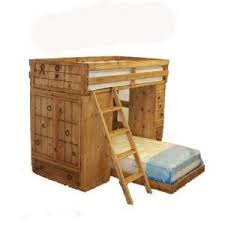 bunk bed plans and loft bed plans fundamentals of woodworking