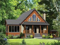 country style house designs small country style house plans set architectural home design