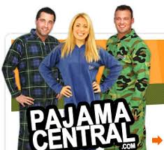 pajama central welcome to footed pajamas footed pjs