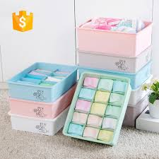 Underwear Organizer Bra Organizer Bra Organizer Suppliers And Manufacturers At