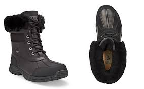 ugg boots australia mens ugg boots slippers shoes more for bloomingdale s