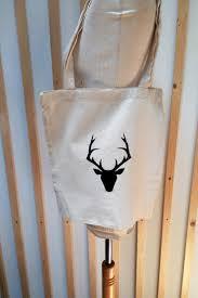 sac en toile personnalisable best 25 sac en toile personnalisé ideas on pinterest sacs