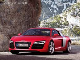 audi costly car most expensive car of 2013 launched in india