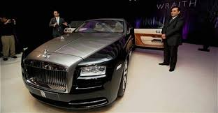 rolls royce price rolls royce wraith price latest news information pictures articles