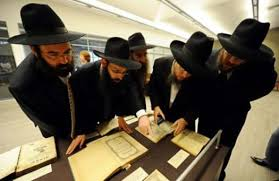 chabad books u s refuses to return 7 chabad books to russia crownheights