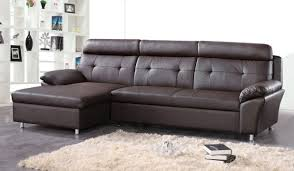 Sofa Bed World Sofaworks Corner Sofa Beds Centerfieldbar Com