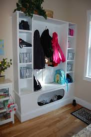 Baxton Studio Glidden Shoe Cabinet by 66 Best Drop Zone Mud Room Images On Pinterest Mud Rooms Drop