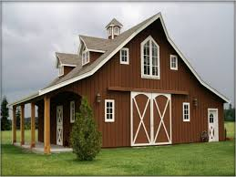 Barns Turned Into Homes by Besides Pole Barn Metal Colors On Barns Turned Into Homes House Plans