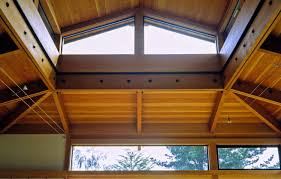 gable cupola over hipped roof clerestory pinterest